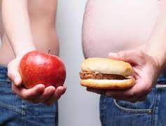 Obat menghilangkan lemak di perut
